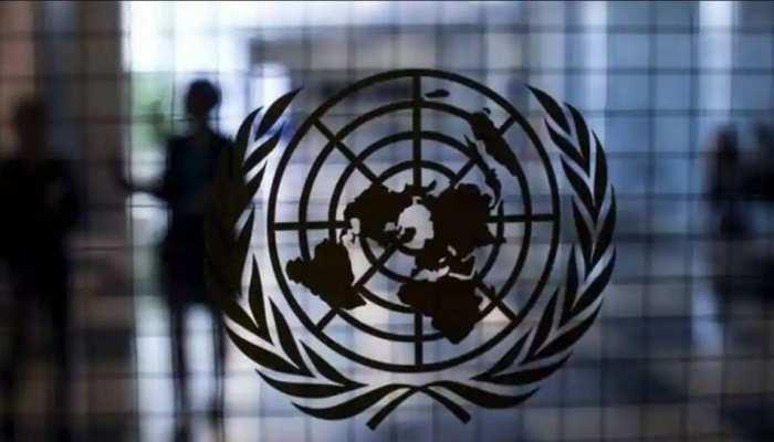 संयुक्त राष्ट्र में बदलावों पर अड़ंगा लगाने वाले चीन को भारत ने फटकारा, कही ये बात