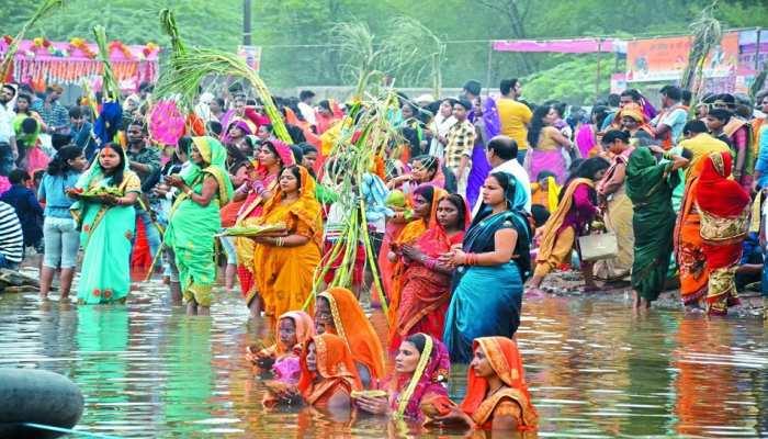 Chhath Puja 2020: छठ के सामान की बना रहे हैं लिस्ट तो ये खबर है आपके काम की