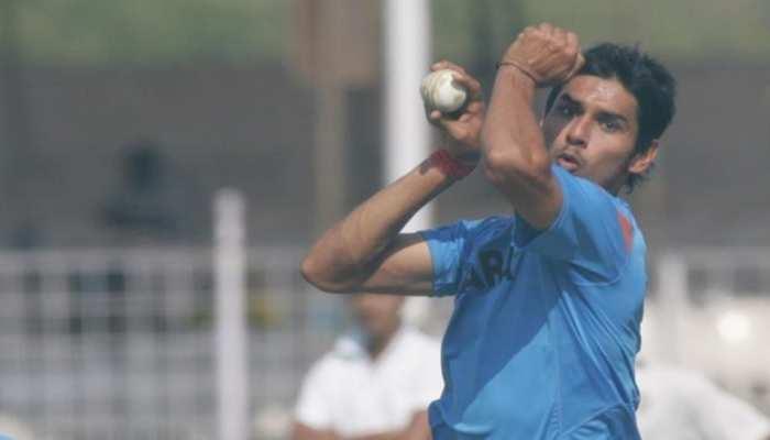 इस भारतीय तेज गेंदबाज ने लिया संन्यास, लिखा भावुक कर देने वाला मैसेज