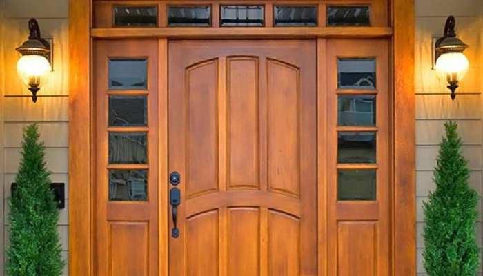 Vastu Tips: खिड़की-दरवाजे लगवाते समय इन बातों का रखें ध्यान