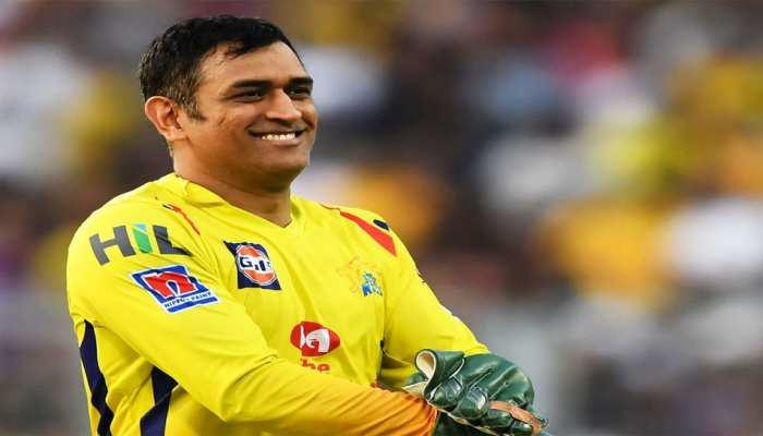 IPL में फ्लॉप होने के बाद भी फैंस के दिलों में छाई रही धोनी की टीम, हासिल की ये खास उपलब्धि