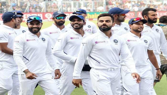 अगले साल इंग्लैंड का दौरा करेगी टीम इंडिया, जानिए पूरा शेड्यूल