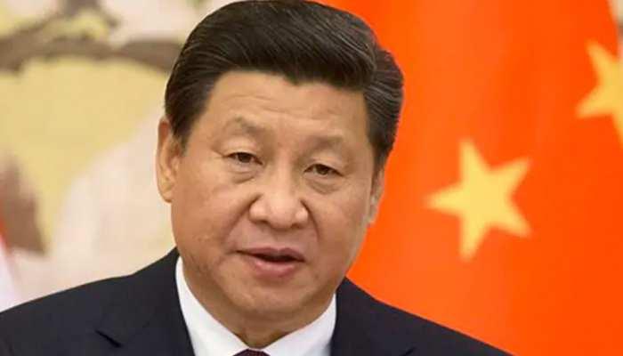 US समेत 5 देशों ने हॉन्ग कॉन्ग के लिए उठाई आवाज, चीन के फैसले पर कही ये बड़ी बात