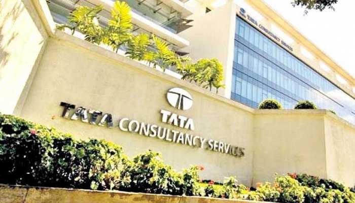 TCS शेयरधारकों ने दी Buyback प्लान को मंजूरी, 16,000 करोड़ रुपये का होगा बायबैक