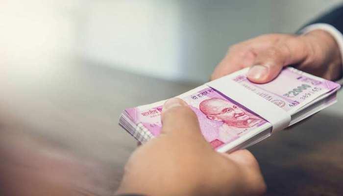 बैंक खाते में हैं Zero Balance फिर भी निकाल सकते हैं पैसा, इस तरीके का करिए इस्तेमाल