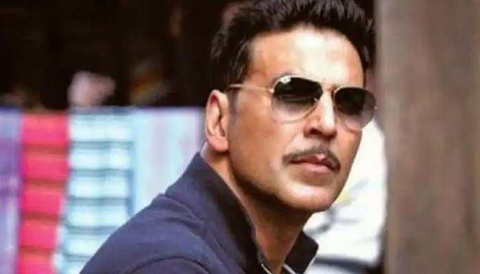 अक्षय कुमार ने यूट्यूबर पर ठोका 500 करोड़ की मानहानि का दावा, लगाए थे ऐसे आरोप