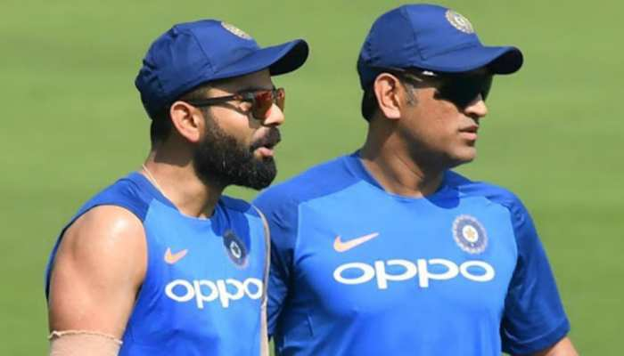 Indian Cricketers whose paternity leaves were accepted or rejected