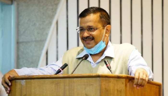 Corona Virus: निजी अस्पतालों को दिल्ली सरकार का बड़ा आदेश, उठाएं ये कदम