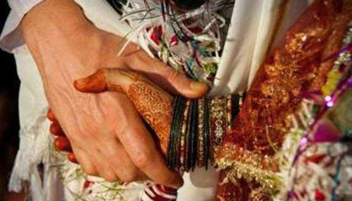 3 शादियों के बाद भी शख्स ढूंढ रहा चौथी पत्नी, उसकी पत्नियां भी कर रही हैं मदद