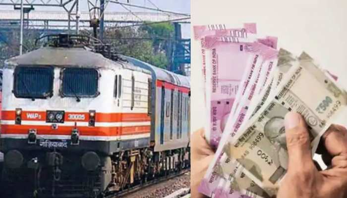 How can we start business with Indian Railways by investing small capital?