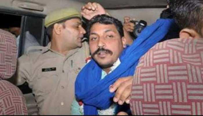 दिल्ली दंगों में Bhim Army का लिंक? PFI के साथ मिला कनेक्शन, ED जांच शुरू