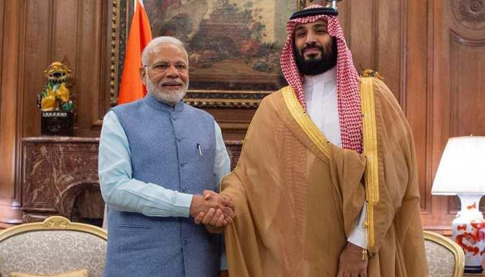 15वां G-20 शिखर सम्मेलन आज से शुरू, PM मोदी समेत 20 देशों के प्रमुख होंगे शामिल