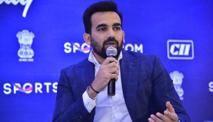 India vs Australia: Zaheer Khan का दावा, ये गेंदबाज करेंगे सीरीज का फैसला