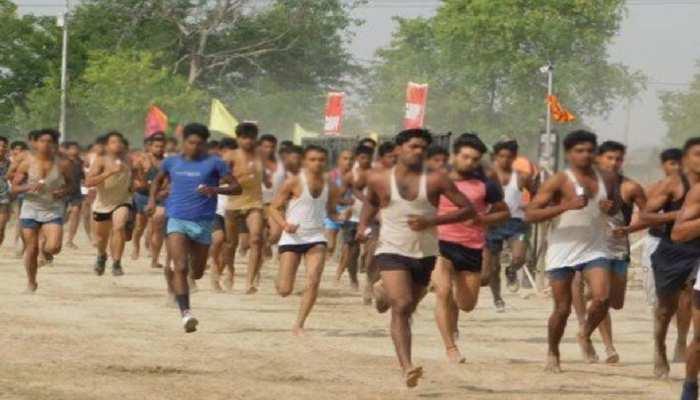 भारतीय सेना में जाने का सुनहरा मौका, कई शहरों में भर्ती रैली का आयोजन, देखें शेड्यूल