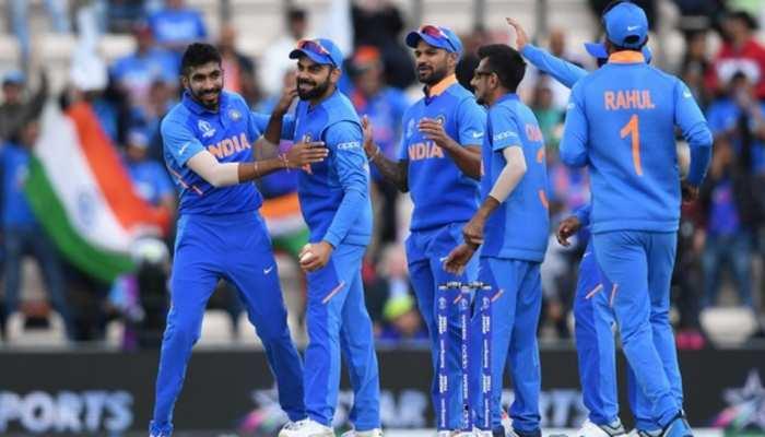 IND vs AUS: इस कमी की वजह से भारत पर भारी पड़ सकती है ऑस्ट्रेलिया, देखें आंकड़े