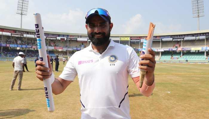 Mohammad Shami को हुआ IPL 2020 टूर्नामेंट से फायदा, जानिए कैसे