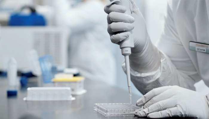 जल्द आएगी Coronavirus Vaccine, Moderna कंपनी ने बताई कितनी होगी कीमत