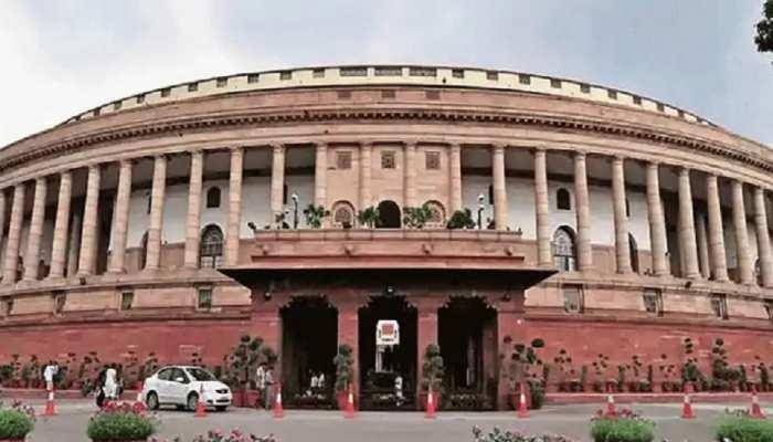 बिहार में खाली हुई 1 राज्यसभा सीट पर 14 दिसंबर को चुनाव, BJP के यह 2 दिग्गज रेस में आगे