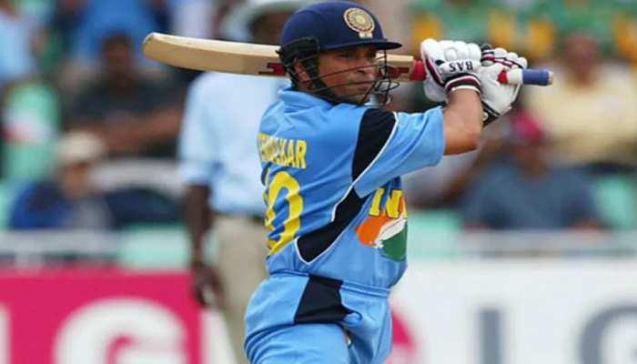 Inzamam ul Haq ने बताया Sachin Tendulkar ने कब खेली अपने करियर की बेस्ट पारी