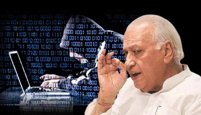 Kerala में Cyber Crime को रोकने के लिए एक नए आध्यादेश को मंजूरी