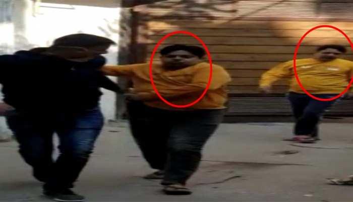 बुलंद रियल स्टेट के मालिक नागर बंधु 16 करोड़ की धोखाधड़ी के केस में गिरफ्तार
