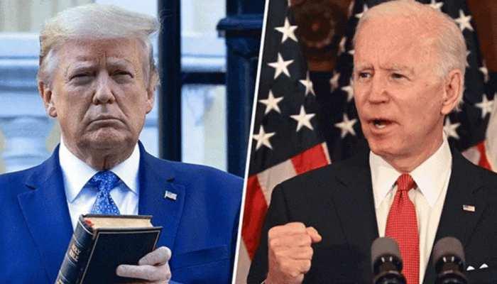 Joe Biden इस दिन करेंगे अपने कैबिनेट की घोषणा, Trump को लेकर कही ये बात