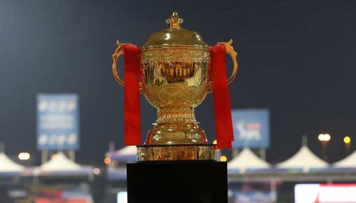 IPL 2020 के आयोजन से BCCI को इतने करोड़ का मुनाफा, दर्शकों की तादाद में भी इजाफा
