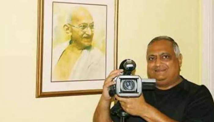 महात्मा गांधी के पड़पोते सतीश धुपेलिया का इंतेकाल, निमोनिया के बाद हो गया था कोरोना