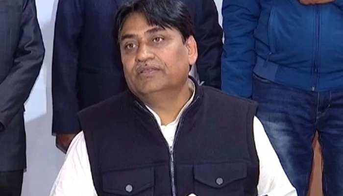 राजस्थान: रूठों को मनाने में जुटी कांग्रेस, डोटासरा कार्यकर्ताओं से करेंगे सीधा संवाद