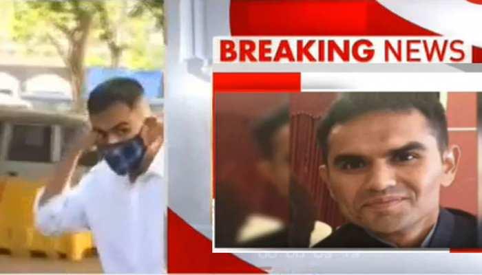 ड्रग पैडलर को पकड़ने गई NCB की टीम पर 60 लोगों ने किया हमला, 2 अफसर शदीद ज़ख्मी