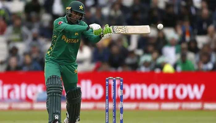 New Zealand Tour से क्यों बाहर हुए PAK बल्लेबाज Fakhar Zaman? जानिए असली वजह