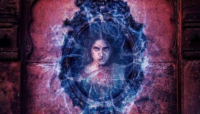 Akshay Kumar ने फिर बदला फिल्म का नाम, पूछा- क्या आप तैयार हैं?