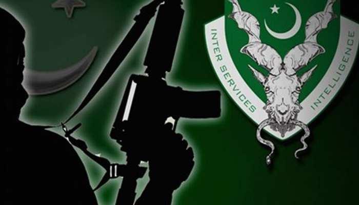 ISI का भारत के खिलाफ नया 'गेमप्लान', खालिस्तान आतंकियों की ली मदद