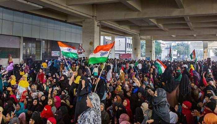 Exclusive: Delhi Riots करने के लिए लाई गईं थीं बंगाली बोलने वाली 300 महिलाएं, उमर खालिद ने रची थी साजिश