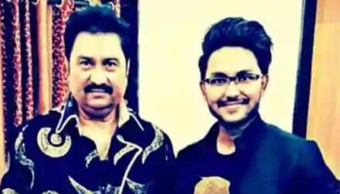 Bigg Boss 14: पिता से ऐसा है Jaan Kumar Sanu का रिश्ता, 27 साल से हैं दूर