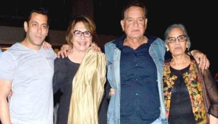 know intresting facts about Salim Khan on his birthday