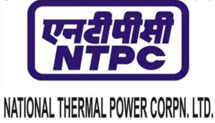 NTPC में इंजीनियरों के लिए निकली वैकेंसी, ये होनी चाहिए योग्यता