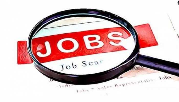 ICMR में साइंटिस्ट के लिए इन पदों पर निकली हैं नौकरियां, ऐसे करें अप्लाई