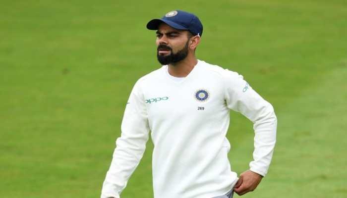 IND vs AUS: सभी अटकलों पर लगा विराम, पहला टेस्ट मैच इस मैदान पर होना तय