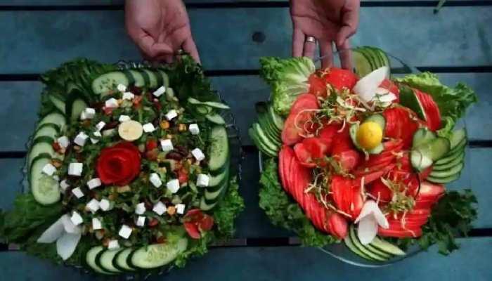 Vegetarian लोग हो जाएं सावधान, आपकी हड्डियों को है बड़ा खतरा