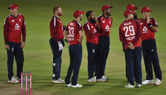 England Cricket Team की मेजबानी का प्लान तैयार, T20 मैचों की संख्या में इजाफा