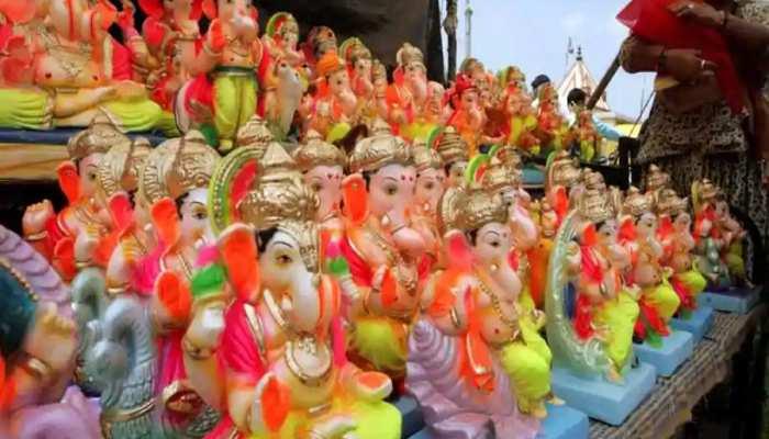 हिंदुओं की आस्था से खिलवाड़ के लिए Brazil की कंपनी ने मांगी माफी, जानें क्या है मामला