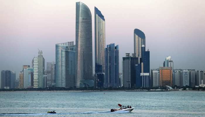 United Arab Emirates know interesting facts about UAE Country