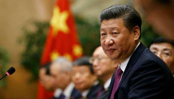 China भारत में चला रहा 1,000 करोड़ रुपये का हवाला रैकेट, Pakistan भी ऐसे कर रहा मदद