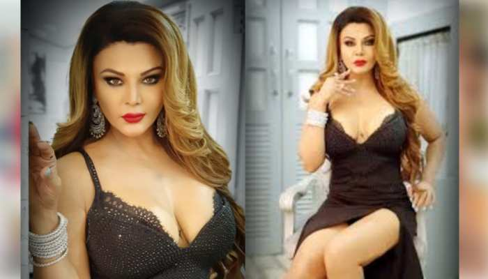 know unknown facts about rakhi sawant on her birthday