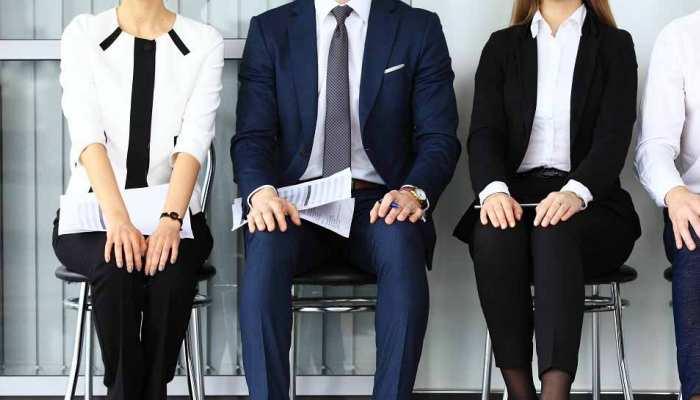Interview में शुरुआती 90 सेकेंड ही छीनते हैं आपकी नौकरी, इन बातों का रखें खास ध्यान
