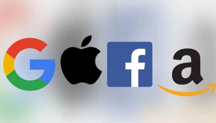 फ्रांस में Google, Facebook से लेकर Amazonतक सभी टेक कंपनियों को देना होगा Digital Tax