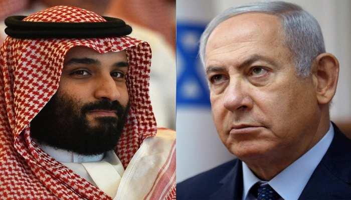 नेतन्याहू और सऊदी क्राउन प्रिंस की खुफिया मुलाकात के क्या हैं राजनीतिक मायनें?