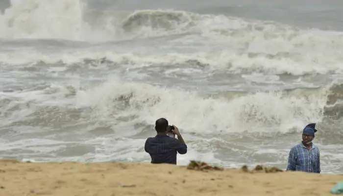 Cyclone Nivar: जानिए कैसे और क्यों रखे जाते हैं तूफान के अजीबो-गरीब नाम
