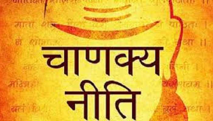 Chanakya Niti: शत्रु को देनी है मात तो इन बातों का हमेशा रखें ध्यान